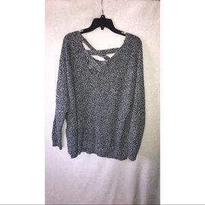 Lane Bryant Sweater size 26/28